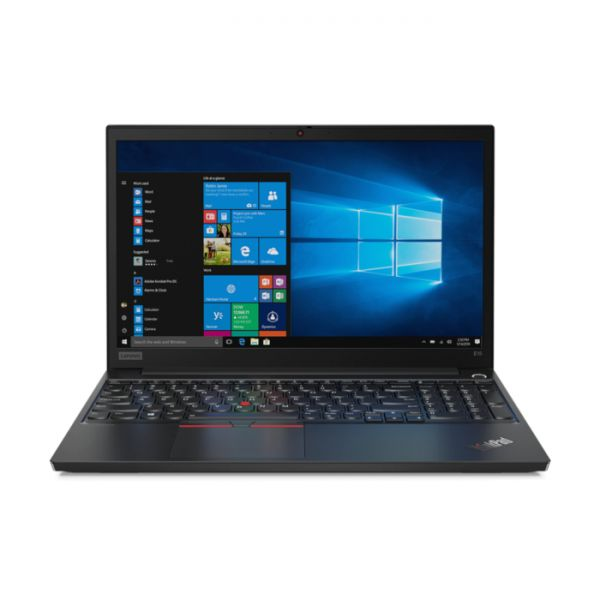 Lenovo ThinkPad E15 20RD0016
