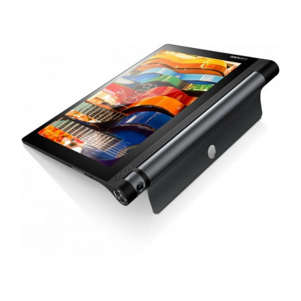 Yoga-Tablet-3