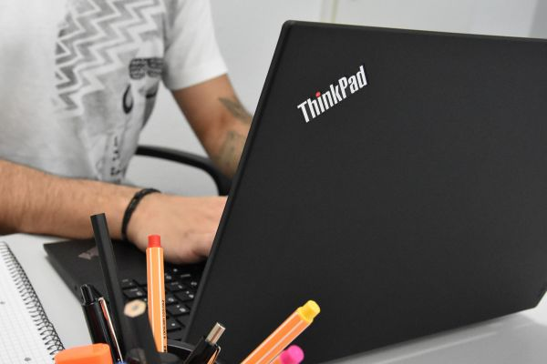 business-consumer-notebooks-x