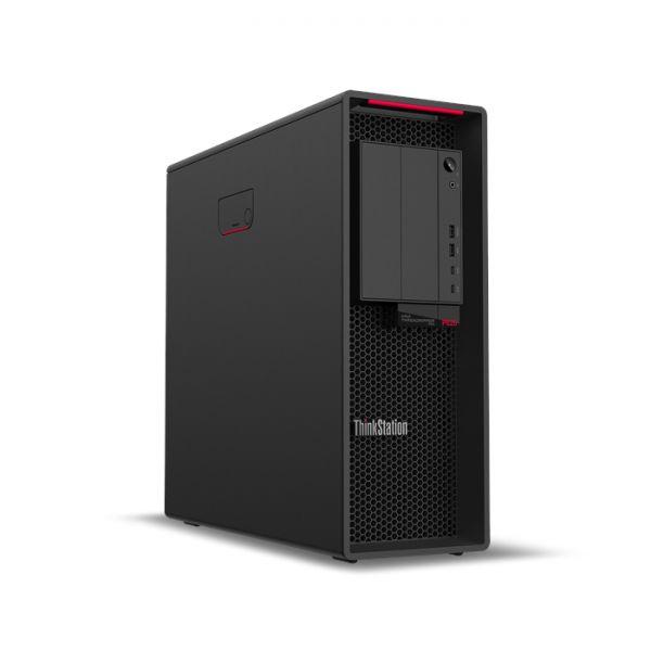 Lenovo ThinkStation P620 TWR 30E1S0X600