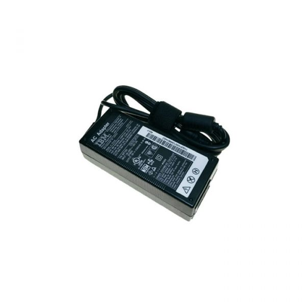 Lenovo ThinkPad 72W AC Adapter 93P5015