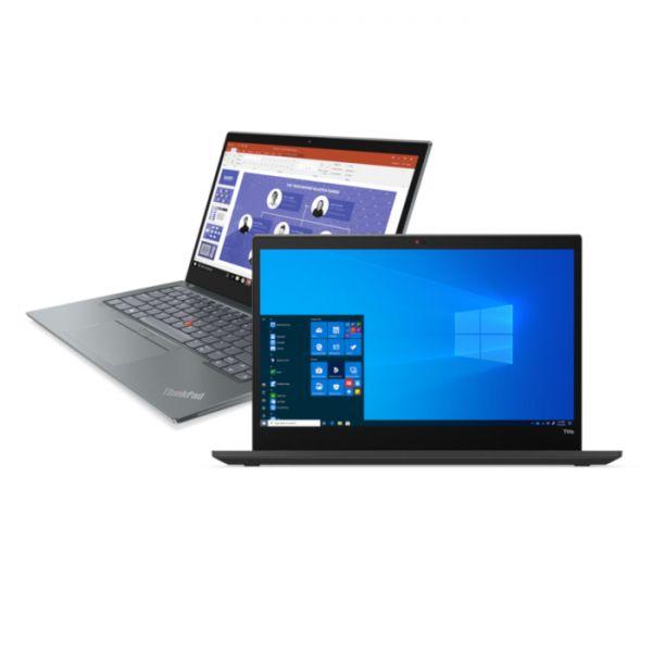 Lenovo ThinkPad T14s 2nd Gen 20WN001NGE