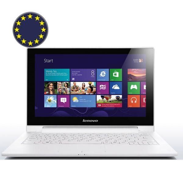 Lenovo IdeaPad S210 59384138xx