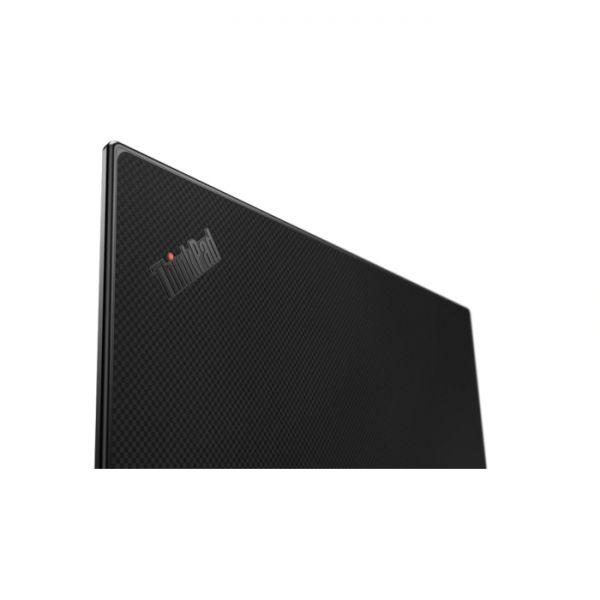 Lenovo ThinkPad X1 Carbon 7th Gen 20QD003C