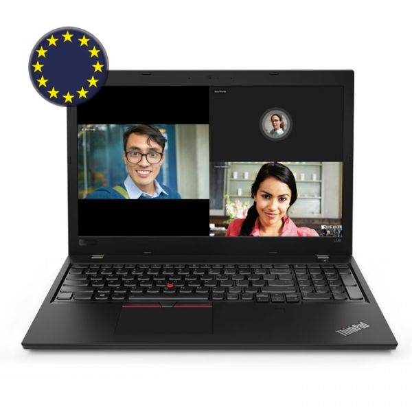 Lenovo ThinkPad L580 20LX0014xx