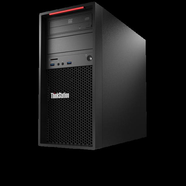 Lenovo ThinkStation P310 TWR 30ATS00Sxx