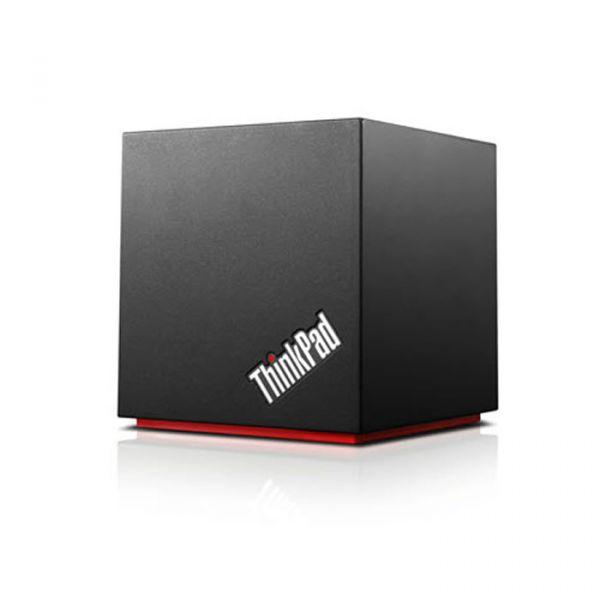 ThinkPad WiGig Dock 40A60045XX