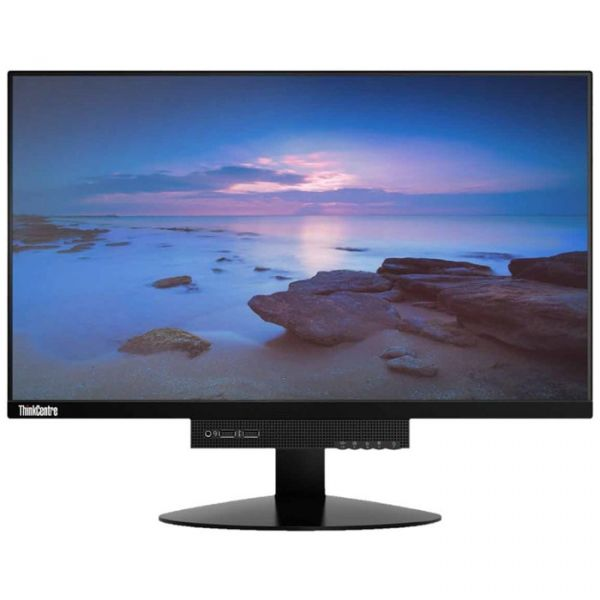 "Lenovo ThinkCentre TIO22"" 10R1PAR1EU"