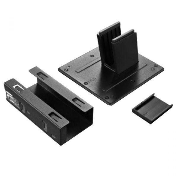 Lenovo Tiny Clamp Bracket 4XF0H41079