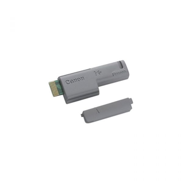 Canon Bluetooth Adapter BU-10