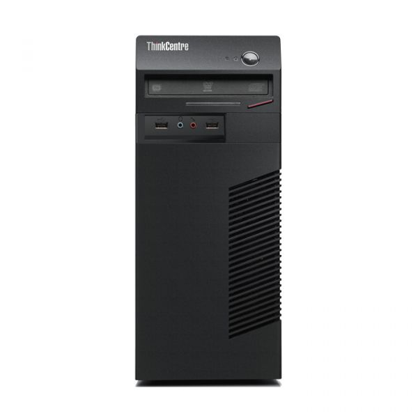 Lenovo ThinkCentre M79 Tower 10CQ0005xx