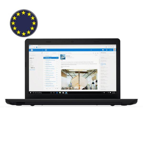 Lenovo ThinkPad E570 20H5006Vxx