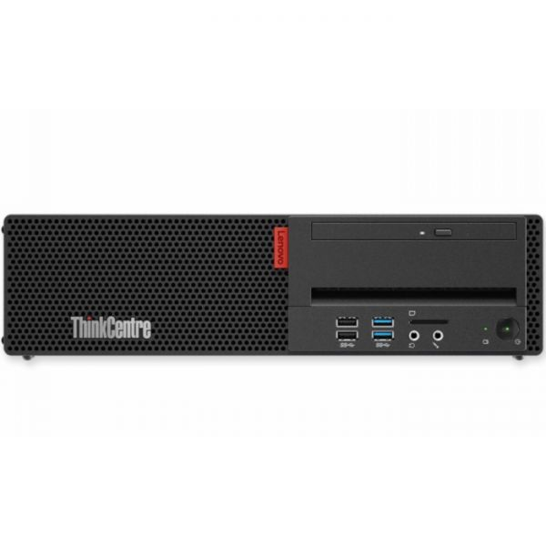 Lenovo ThinkCentre M715q RR Thin Client 10VMS05Y00