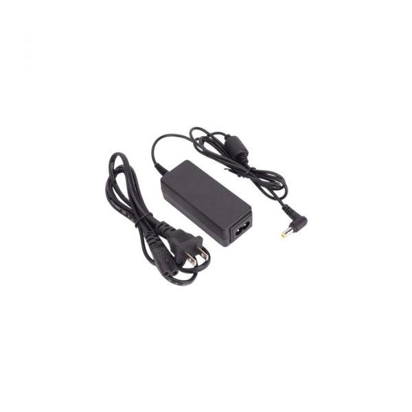 Lenovo USB 3.0 Dock 40W Netzteil 03X6505