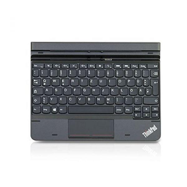 Lenovo Ultrabook Tastatur GE 4X30E68111