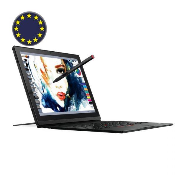 Lenovo ThinkPad X1 Tablet 2nd Basic 20JCS0UPGE
