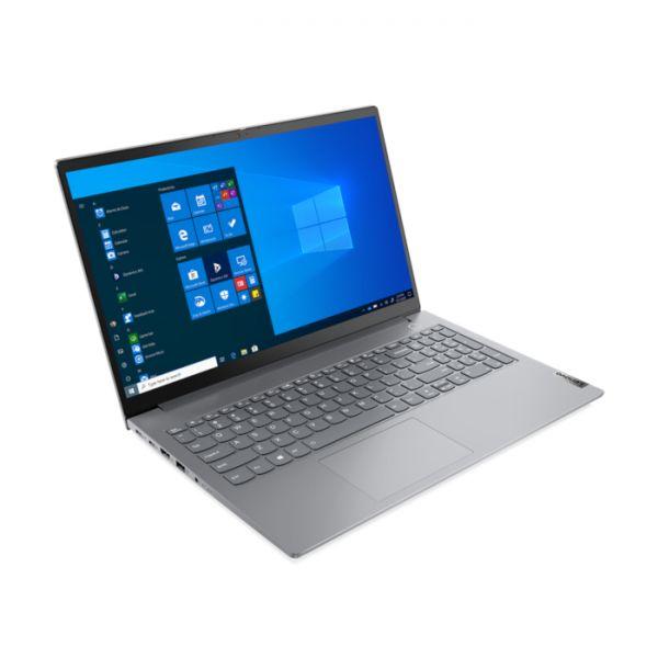 Lenovo ThinkBook 15 2nd Gen 20VE0005GE