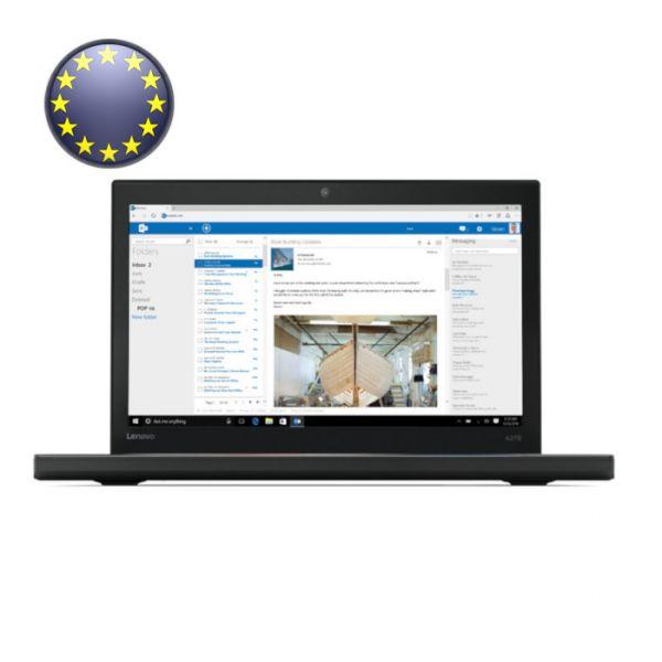 Lenovo ThinkPad A275 20KD001Lxx