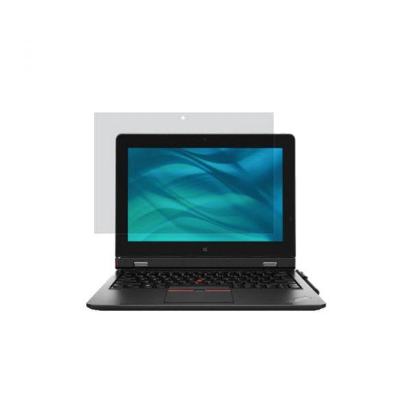 Lenovo 3M Notebook Bildschirmschutz 4Z10G95467