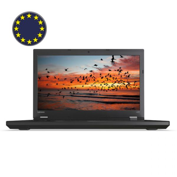 Lenovo ThinkPad L570 20J8001Bxx