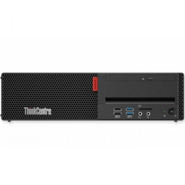 Lenovo ThinkCentre M715s SFF 10MB0012xx