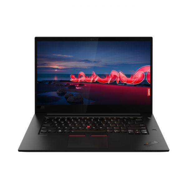 Lenovo ThinkPad X1 Extreme 3rd Gen 20TK000QGE