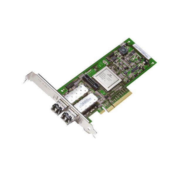 Adapter Server Ethernet 2x Port 0C19482