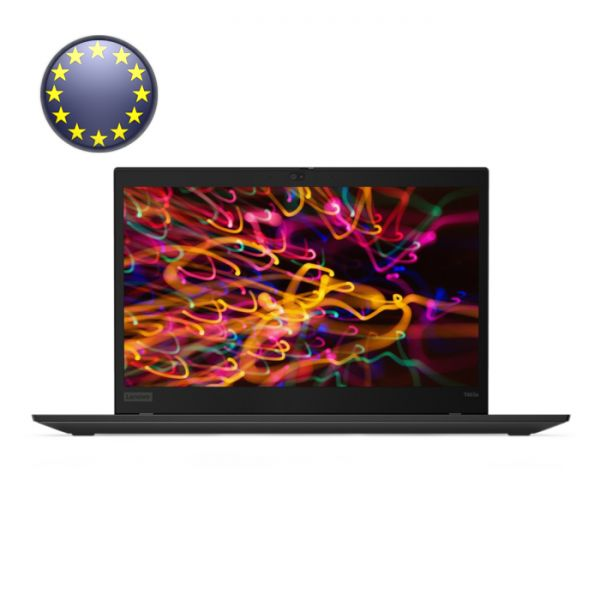Lenovo ThinkPad T495s 20QK0000