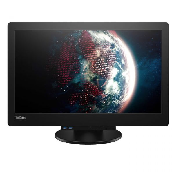 Lenovo ThinkCentre Tiny In One 10DQPAR6GE