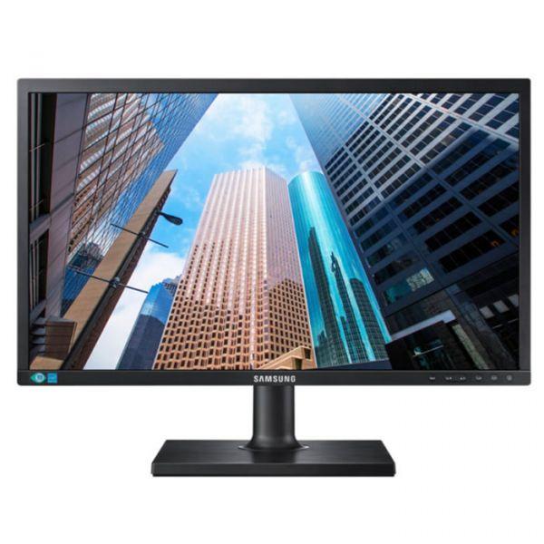 "Samsung 22"" Business Monitor S22E650D LS22E65UDS/EN"
