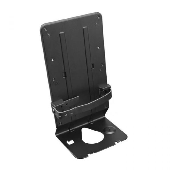 Lenovo Tiny L-Bracket Mounting Kit (4XF0E51408)