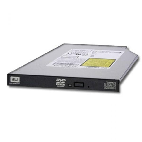 IBM ThinkPad Ultrabay Enhanced DVD-Brenner