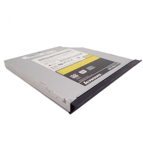 Lenovo Thinkpad DVD Brenner 04W1268