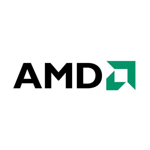 AMD A6-5400B Desktopprozessor