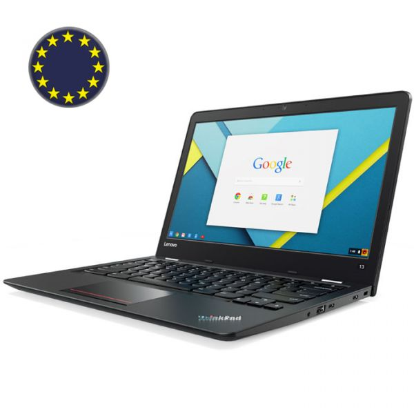 Lenovo ThinkPad 13 Chrome 20GMS066xx