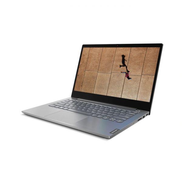 Lenovo ThinkBook 14 20SL000N