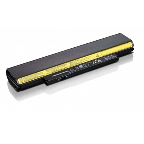 Lenovo ThinkPad 6 Zellen Li-Ion Akku 84+