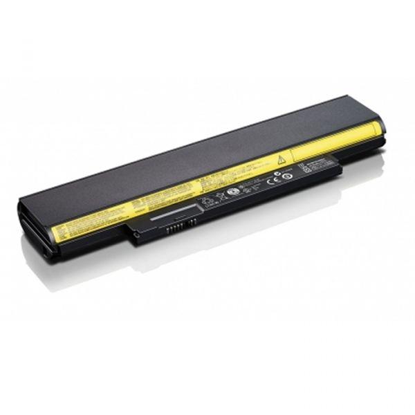 Lenovo ThinkPad 6 Zellen Li-Ion Akku 84+ (45N1057)