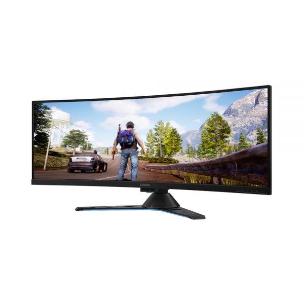 Lenovo Legion Y44w-10 Gaming Monitor 65EARAC1EU