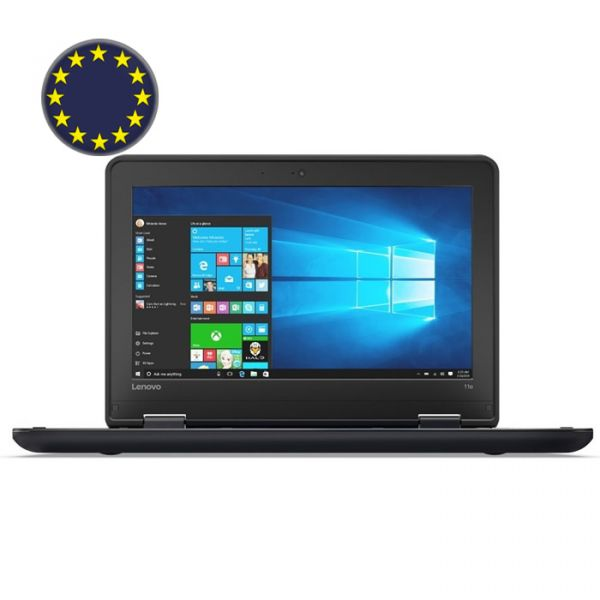 Lenovo ThinkPad 11e 4th Clamshell 20HV000Mxx