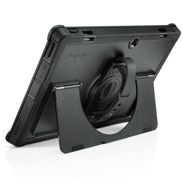 ThinkPad X1 Tablet 3rd Protector Case - ohne Halteriemen