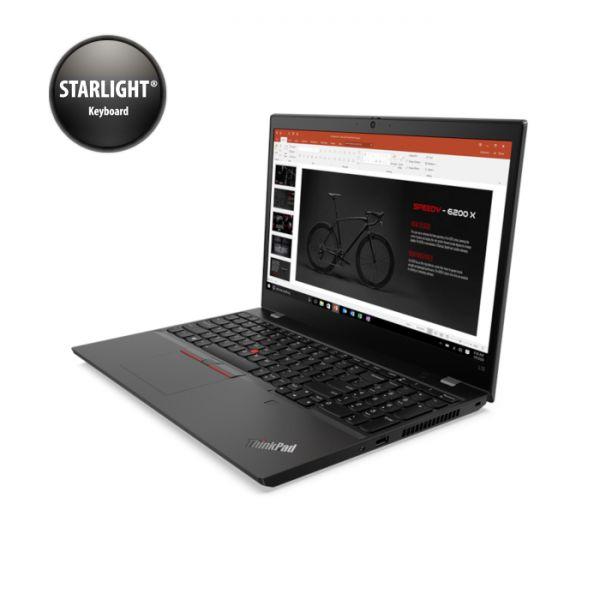 Lenovo ThinkPad L15 A 20U80010GE STL