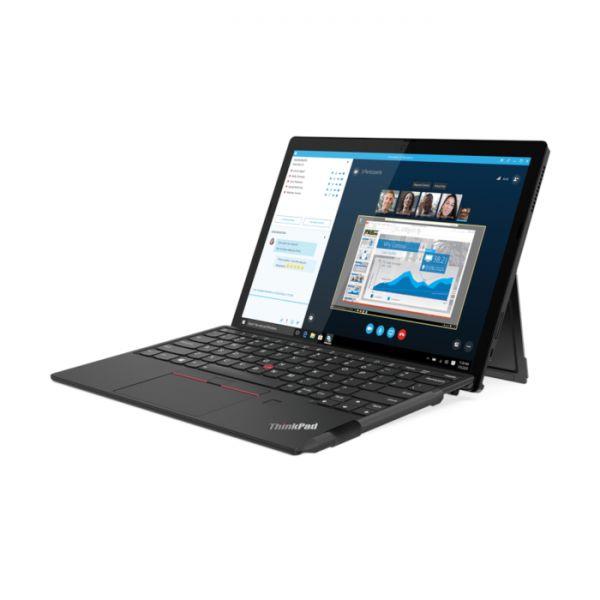 Lenovo ThinkPad X12 Detachable 20UV000G