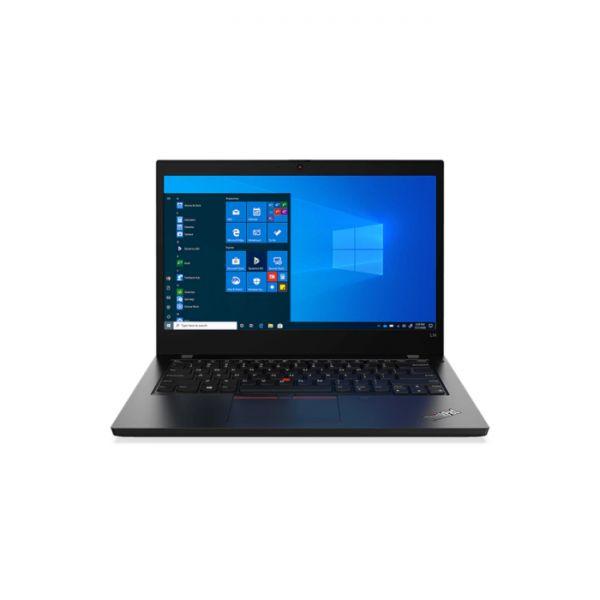 Lenovo ThinkPad T14 20S0004A