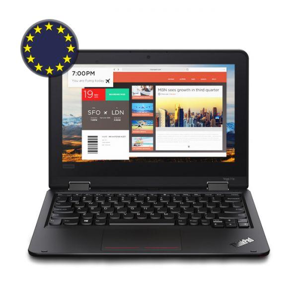Lenovo ThinkPad 11e 5th Gen Win Yoga 20LM0000
