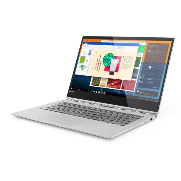 Lenovo Yoga 920 platin 80Y70059
