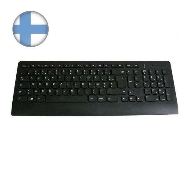 Lenovo USB Slim Tastatur (54Y8331)