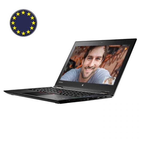 Lenovo ThinkPad Yoga 260 20FE003Jxx