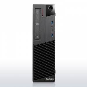ThinkCentre-M83-SFF