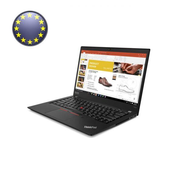 Lenovo ThinkPad T490s 20NY0001